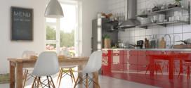 Küchenplaner online