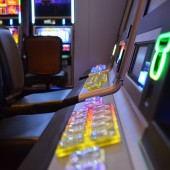 slot-machine-358248_640