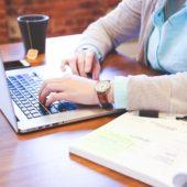 online-geld-verdienen