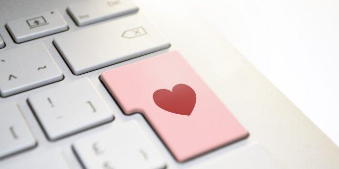 wie sie vermeiden betrogen zu werden und online dating
