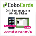 CoboCards_125x125px