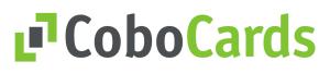 CoboCards_Logo_auf_Hell_RGB