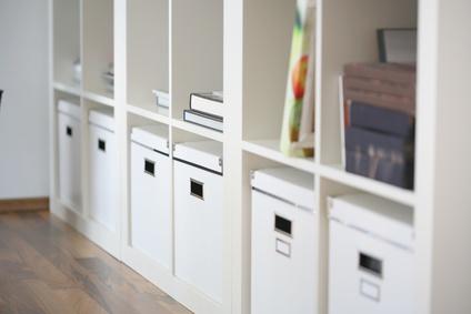 Office © artdealer - Fotolia.com