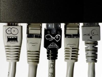 Router-anschließen_Klicker_pixelio
