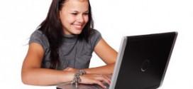 Den richtigen Webhoster finden