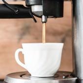 coffee-424764_640