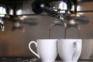 coffee-471166_640