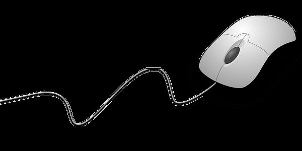 Anleitungen zum Thema Programmierung und Hilfestellung zu Software