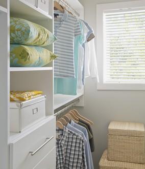 kleine wohnung wenig platz so nutzen sie alle ecken. Black Bedroom Furniture Sets. Home Design Ideas