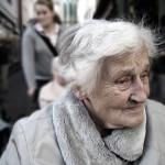 Die Wahl des richtigen Pflegeheimes