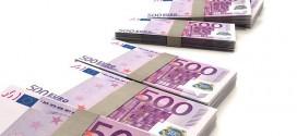 Bewerbungskosten in Steuererklärung