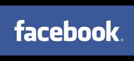 Facebook Beziehungsstatus ändern - So gehts
