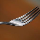 Essen ohne Sättigungsgefühl