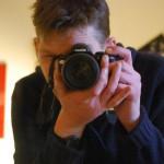 fotos entwickeln lassen schweiz
