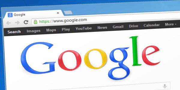 Tipps und Tricks für das #Neuland Internet