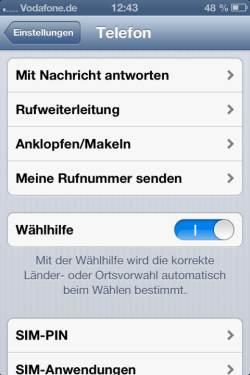 iphone_rufnummer_senden