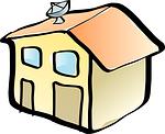 Wohnungsbesichtigung - Worauf achten