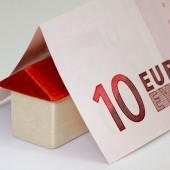 Maklergebühren beim Kauf einer Immobilie