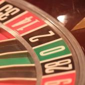 Die besten online Casinos im Überblick