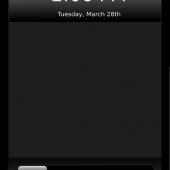 iPhone mit iCloud sichern