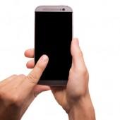 Smartphone Cover individuell gestalten