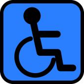 Vorteile mit Schwerbehindertenausweis